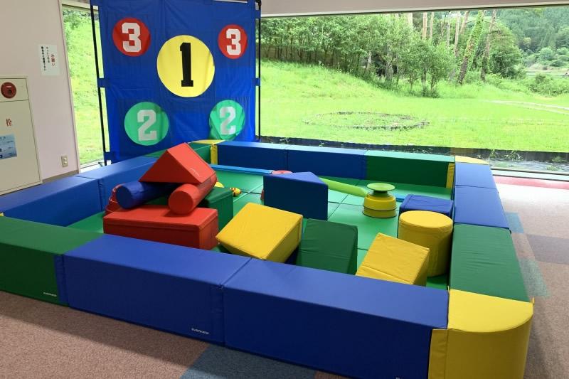 kidsplace.jpg