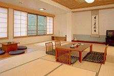 kannai-washitu26.jpg