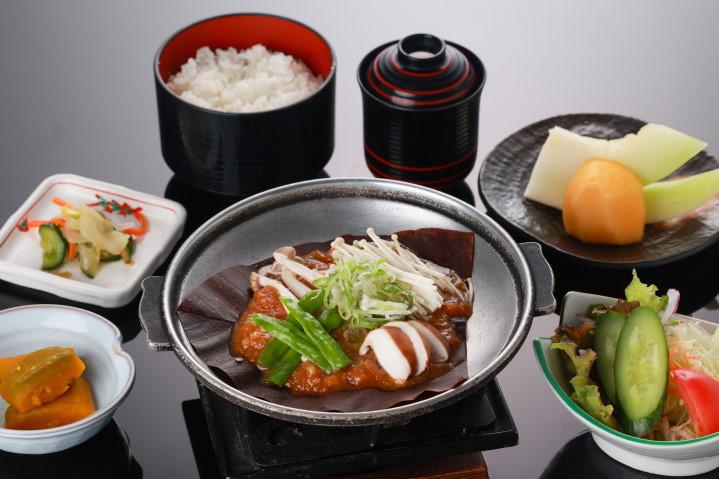 hobamiso-steak.jpg