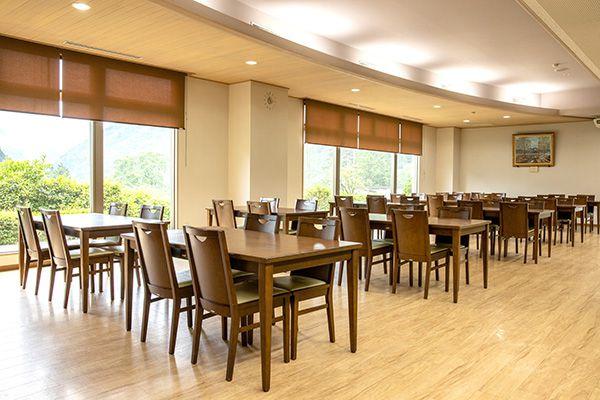 kannai-restaurant.jpg