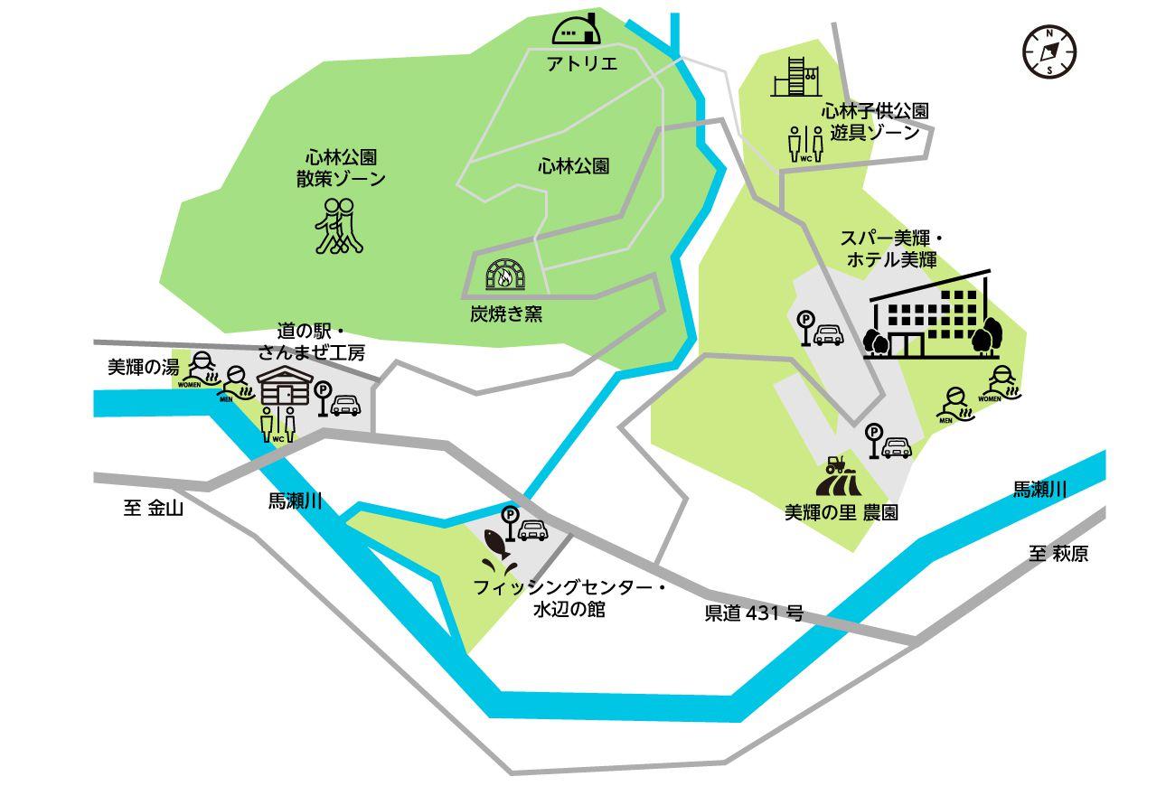 shisetu-map.jpg