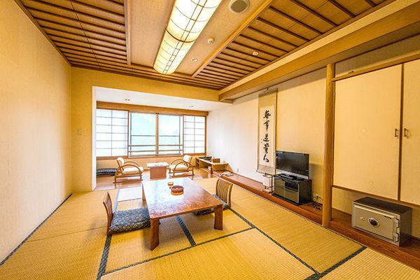 kannai-washitu10.jpg